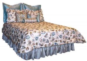 custom-made-comforter