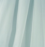 Voile Spa Fabric