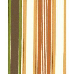 Aloe Caramel Fabric