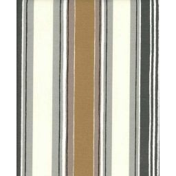Aloe Grey Fabric