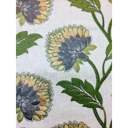 Ariella Spring Fabric