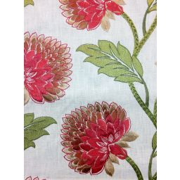 Ariella Treasure Fabric