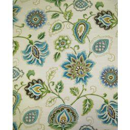 Atherton Seacliff Fabric