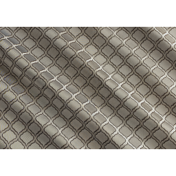 Austen Marble Fabric
