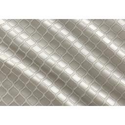 Austen Natural Fabric