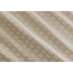 Austen Parchment Fabric