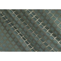 Austen Seafoam Fabric
