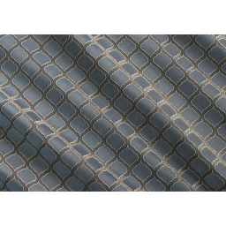 Austen Slate Fabric