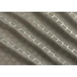 Austen Taupe Fabric