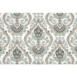 Aviva Sand Fabric