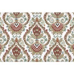 Aviva Harvest Fabric
