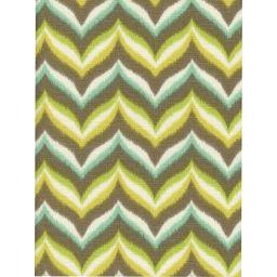 Ayers Winterwood Fabric