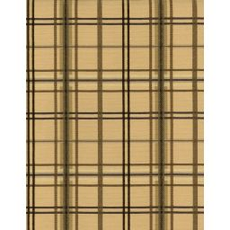 Bailey Travertine Fabric