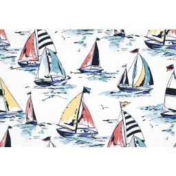 Bermuda Classic Fabric