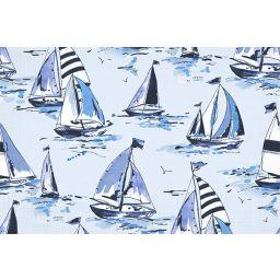 Bermuda Marine Fabric