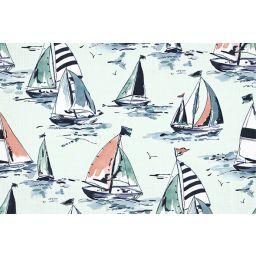 Bermuda Seamist Fabric