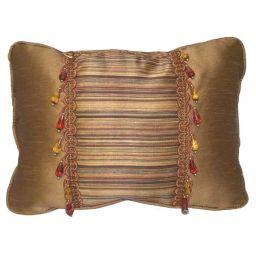 Boudoir Pillow