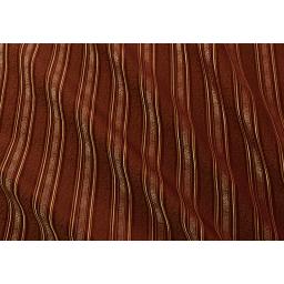 Bronte Merlot Fabric