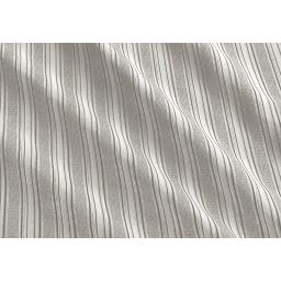Bronte Natural Fabric