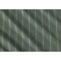 Bronte Seafoam Fabric