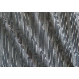 Bronte Slate Fabric