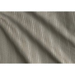 Bronte Taupe Fabric