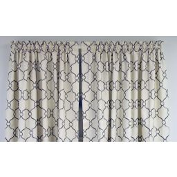 Cafe Tiers | Cafe Curtains |Kitchen Tiers