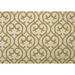 Cambridge Gold Fabric