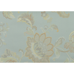 Camellia Mist Fabric