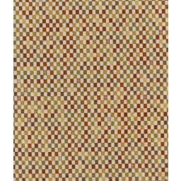 Cesar Autumn Fabric