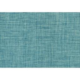 Cosmo Aqua Fabric