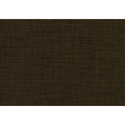 Cosmo Chocolate Fabric