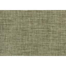 Cosmo Fern Fabric