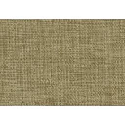 Cosmo Linen Fabric