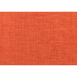 Cosmo Papaya