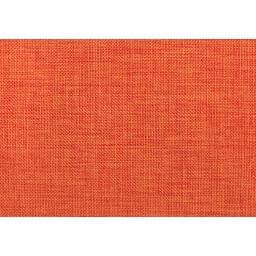 Cosmo Papaya Fabric