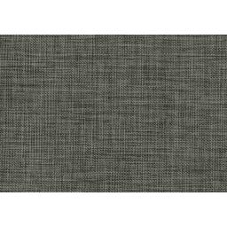 Cosmo Stone Fabric