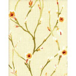 Cranhill Almond Fabric
