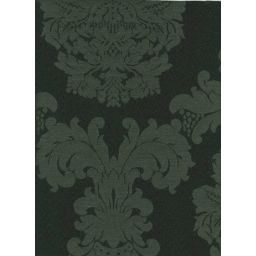 Damasco Hunter Fabric