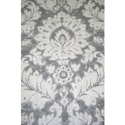 Darvel Ash Fabric