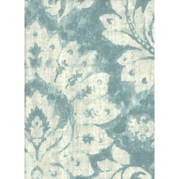 Darvel Clearwater Fabric