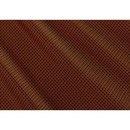 Dickens Merlot Fabric