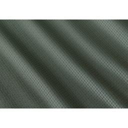 Dickens Seafoam Fabric