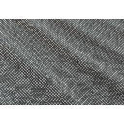 Dickens Slate Fabric