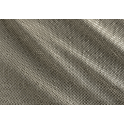 Dickens Taupe Fabric