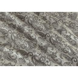 Dumas Marble Fabric