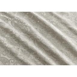 Dumas Natural Fabric