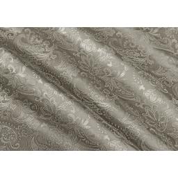 Dumas Taupe Fabric