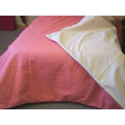 Duvet Cover - custom made