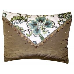 Envelope Pillow Sham